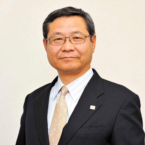 株式会社KAZブライトコンサルタント 代表取締役 小柳 和輝