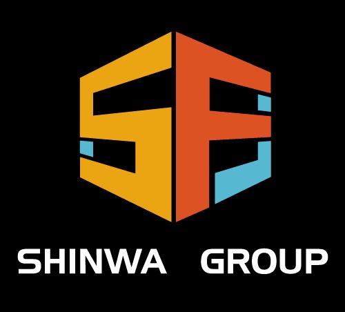 SHINWA GROUP